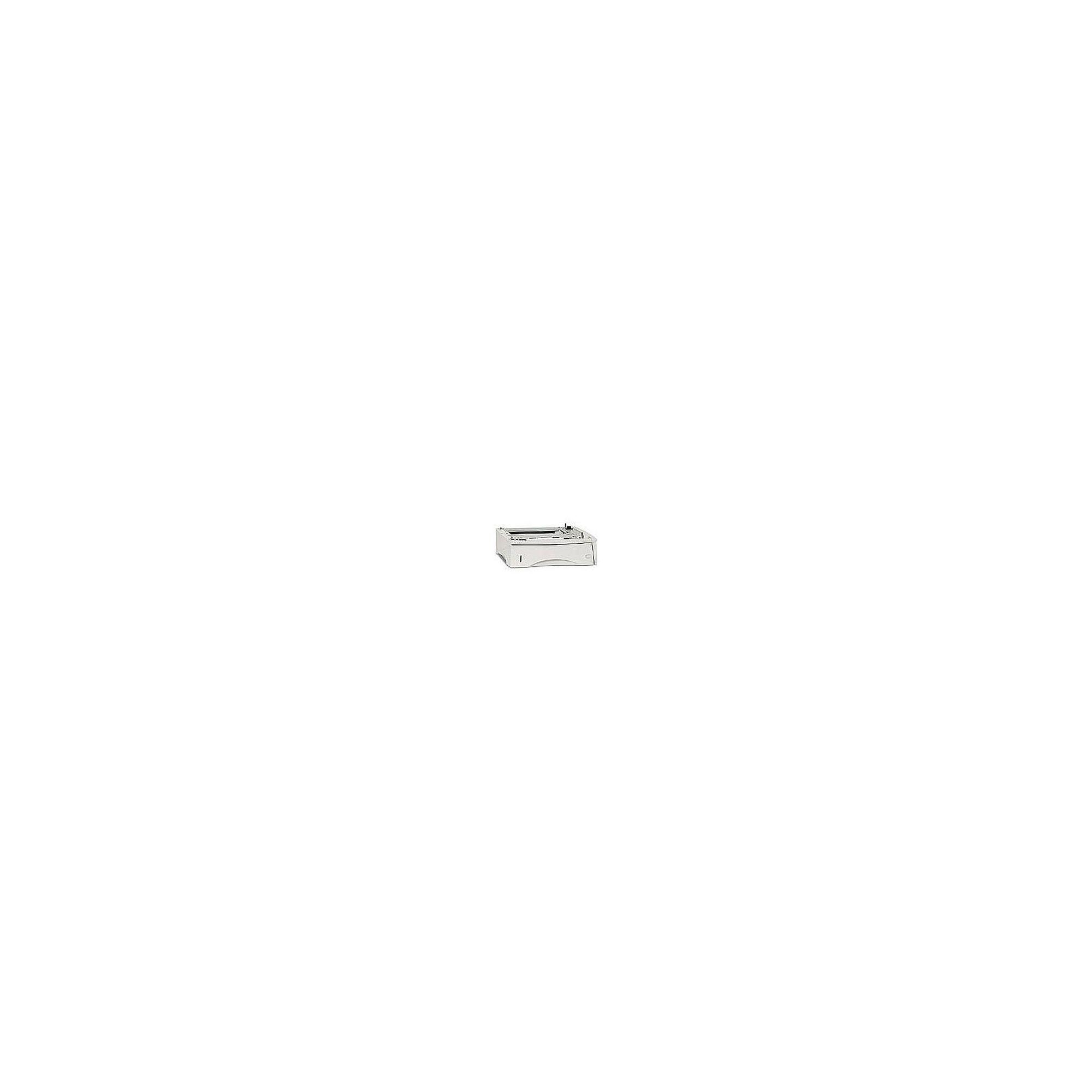 HP Q7548A LaserJet 500-sheet Input Tray at Tesco Direct