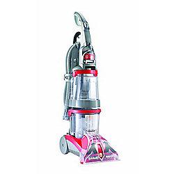 Vax V-124A Dual V Carpet Cleaner