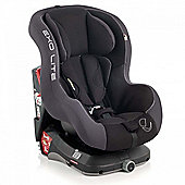 Jane Exo Lite Isofix Car Seat (Cloud)