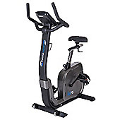 cardiostrong BX70i Upright Exercise Bike