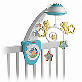 Fisher Price Starlight Mobile