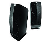 Altec Lansing VS2720 2.0 Speakers