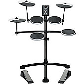 Roland TD-1K Electronic Drum Kit - V-Drums Quality for Practice, Learning, and Fun