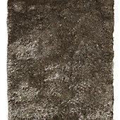Oriental Carpets & Rugs Sable Beige Tufted Rug - 150cm L x 90cm W