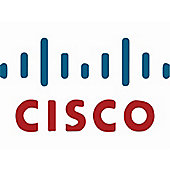 Cisco Unified Communications Manager - Licence - 1 IP phone