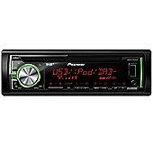 Pioneer DEH-X6600DAB Car Stereo