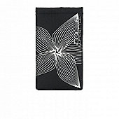 Phone Pocket Ida-S Black