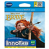 VTech Innotab Brave Software