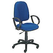 Nowy Styl Jupiter Ergo Chair