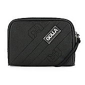 Gear Small GPS Bag Black