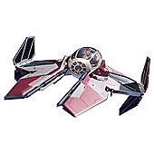 Revell Star Wars Easykit Obi Wans Jedi Starfighter