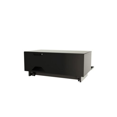 Alphason Element Series Cabinet for up to 37 inch TVs