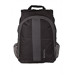 Mountain Warehouse Electric 20 Litre Backpack