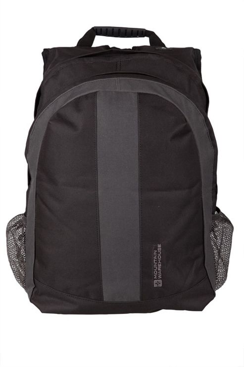Electric 20 Litre Backpack