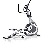 Kettler Elliptical P Cross Trainer