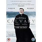 Calvary (DVD)