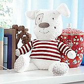Izziwotnot Time to Play Plush Toy (Petit Henri)