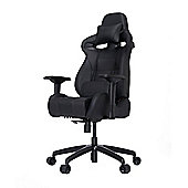 Vertagear Racing Series S-Line SL4000 Gaming Chair Black / Carbon Edition VG-SL4000_CB