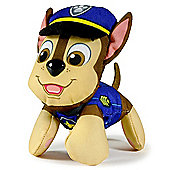 Paw Patrol Mini Pup Pals Chase Soft Toy