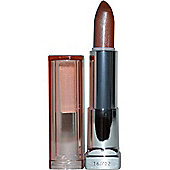 Maybelline Color Sensational Lipstick - 882 Choco Pearl 4.2g