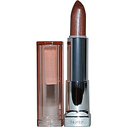 Maybelline Color Sensational Lipstick - 882 Choco Pearl