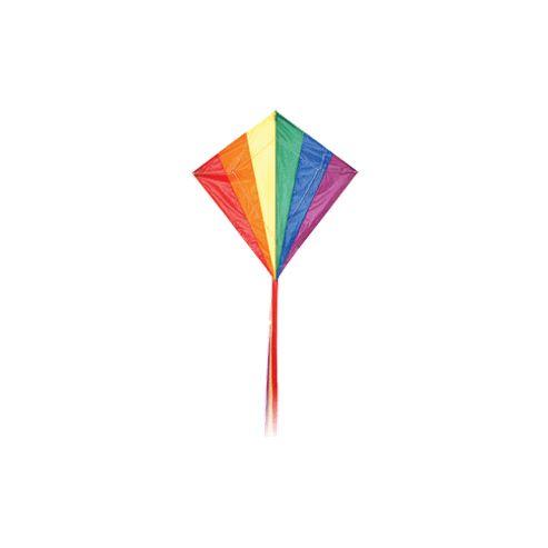 Diamond Stunter 75cm Wingspan Sports kite