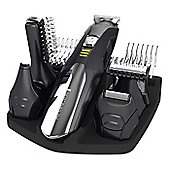 Remington PG6050 Pioneer Grooming Set