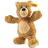Steiff Mr Honey 20cm Brown Teddy Bear