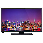 Digihome 32-278  HD Ready 32 Inch LED TV with Freeview