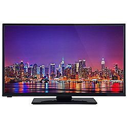 Digihome 32/278 Inch HD Ready 720p LED TV with Freeview