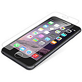 ZAGG InvisibleSHIELD HDX Screen Protector (Screen) for Apple iPhone 6
