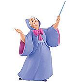 Cinderella Fairy Godmother 12359