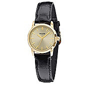 Accurist Ladies Fashion Watch LS671G