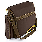 Concord Papabag (Brown)