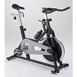 V-Fit Sc1-P Aerobic Training Cycle