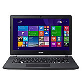 Acer Aspire ES1-331 Intel Celeron N3050 Dual Core Processor 13.3 HD Screen Microsoft Windows 10 Home 32-bit 2GB DDR3 RAM 32GB Storage Laptop