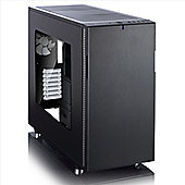 Cube G1 Ultra SLi Gaming PC i7k Skylake with Gigabyte GeForce GTX 1080 8Gb GPUs