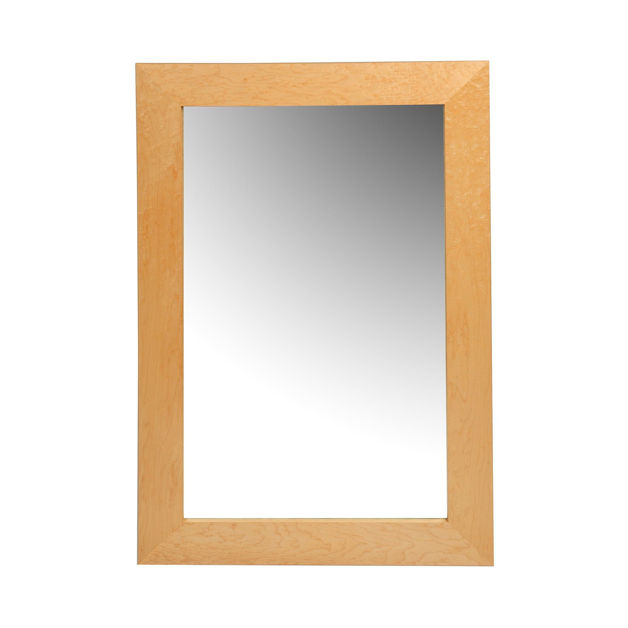 Trefurn Birdseye Mirror at Tesco Direct
