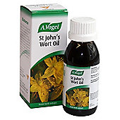 A. Vogel St John Wort Oil 100ml Liquid