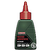Evo-Stik Wood Adhesive 125ml Interior
