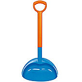 Gowi Toys 559-20 Sand and Snow Shovel