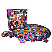 Drumond Park The Best of TV and Movies Board Game