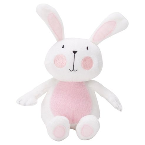 Poppy Cat Mini Soft Toys