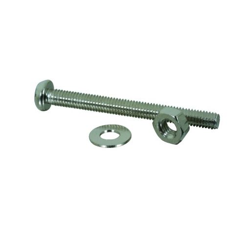 25mm Fan Fixing Screw Set