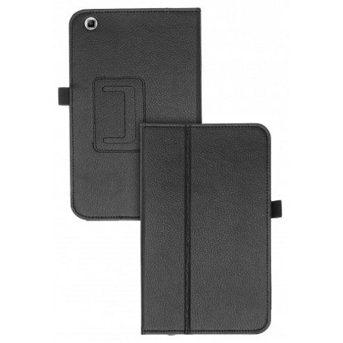 Samsung Galaxy Tab 3 8.0 Folio Case