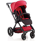 Jane Muum Pushchair (Rubin)