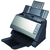 Xerox Documate 4440 Document Scanner