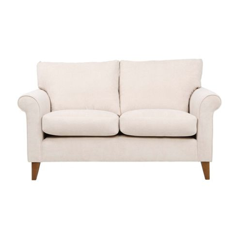 Buy roxy medium fabric sofa cream from our fabric sofas Cream fabric sofa