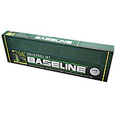 Baseline Volleyball Set