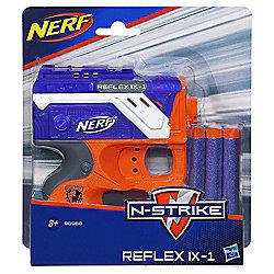 Nerf N-Strike Reflex IX-Blaster